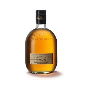 Whisky glenrothes