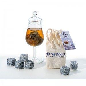 coffret cadeau degustation whisky glacons pierre