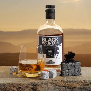 coffret degustation black moutain