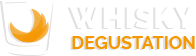 whisky degustation logo